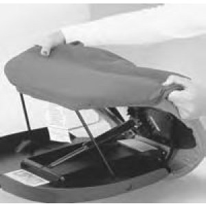 Waterproof Cover For Uplift Seat Assist